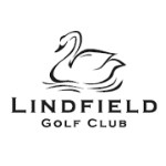 Lindfield Golf Club