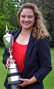 Lizzie-Surrey-Ladies-2014