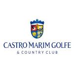 Castro Marim Golfe
