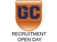 RECRUITMENT OPEN DAY NOVEMBER 2017