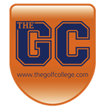 The Golf College - West Sussex