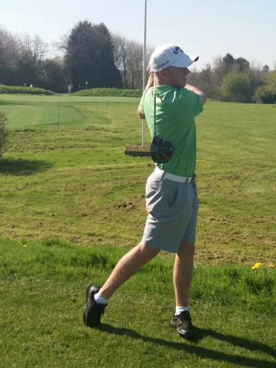 TOM-SPREADBOROUGH-SECOND-IN-BERKHAMSTED-TROPHY