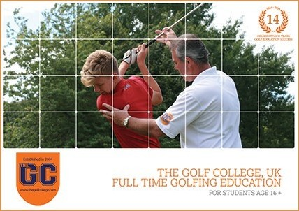 Brochure-cover-Paul-Lyons-The-Golf-College