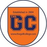 The Golf College